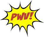 PWVbadge