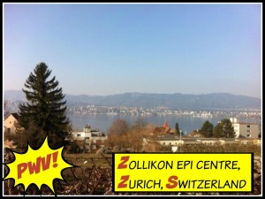 Zollikon Epi Centre PWV