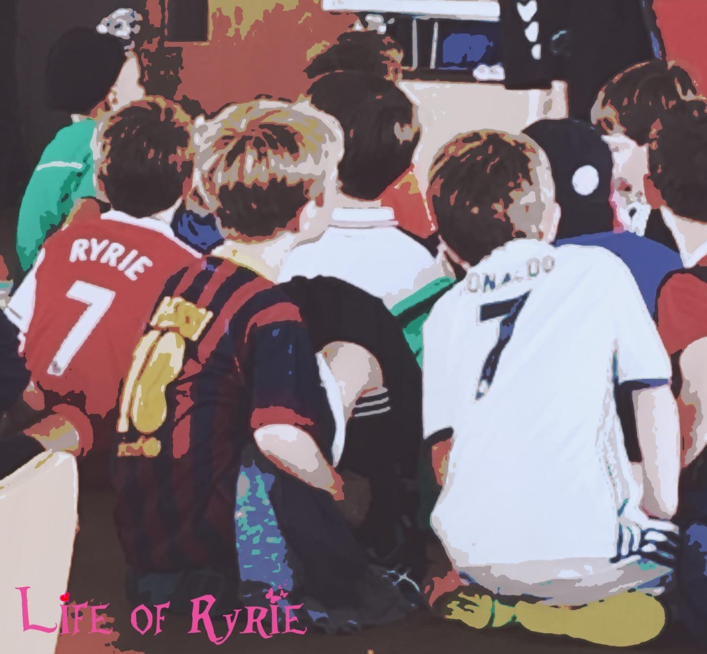 football greats1