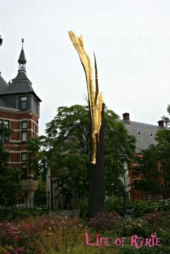 goldenthunder